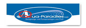 ECO Aqua-Paradies GmbH