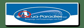 ECO Aqua-Paradies GmbH